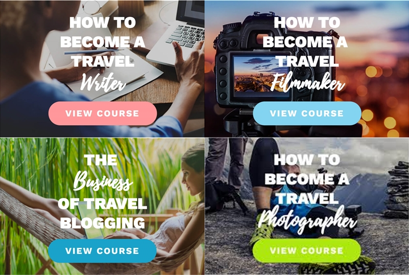 Superstar Blogging Course Review
