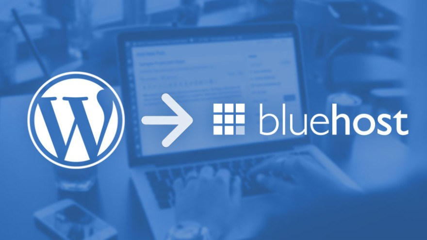 Bluehost Web Hosting In-Depth Review