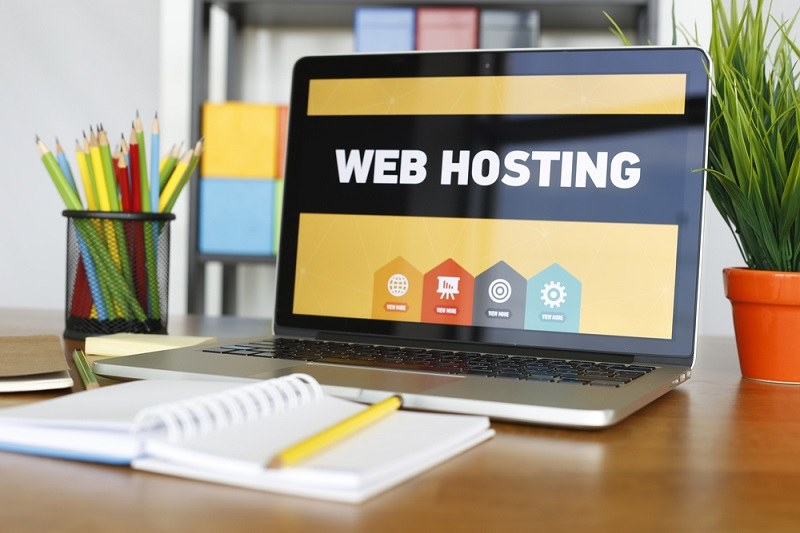 The Importance And Benefits Of Good Hosting