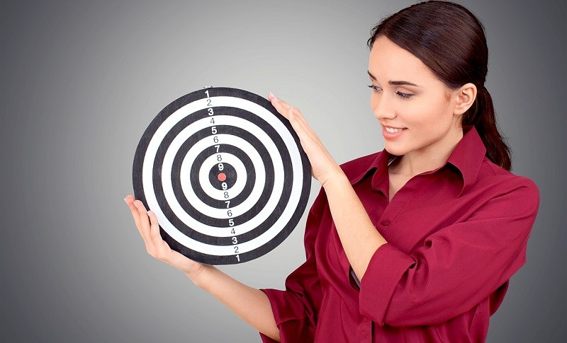 How To Define Your Target Market?