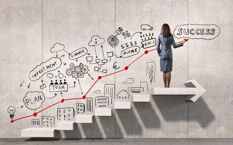 How To Create A Successful Lead Generation Campaign
