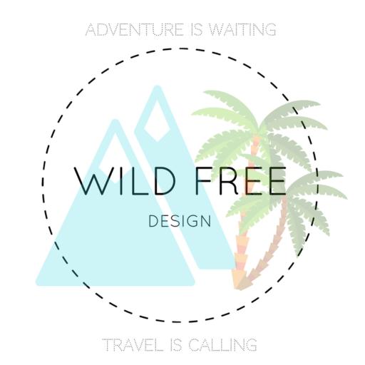 Wild Free Design